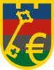 Landesverband Hessen