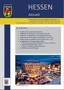 Hessen Aktuell – Ausgabe Dezember 2018